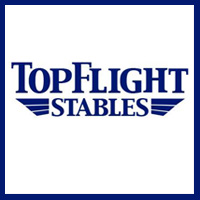 http://www.topflightstables.com/about.html